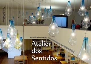 Atelier dos Sentidos
