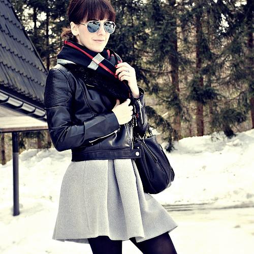 http://modniepodgiewontem.blogspot.com/2015/02/gdzie-jest-wiosna.html