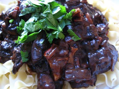 ... smothered in mushroom sauce best ever mushroom sauce portobello