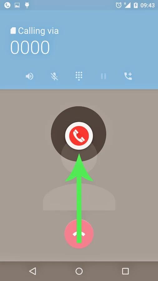 Call Recorder - ACR Premium v12.2