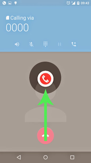 Call Recorder - ACR Premium v15.2