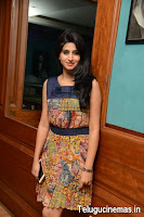 Shamili pictures,Shamili  New photo gallery,Shamili   Shamili  details,Shamili photoshoots,Shamili  photo gallery,Telugucinema, Shamili Telugucinemas.in Shamili photos ,Shamili glam pixs,Shamili photos,Actress Shamili photos,,Shamili New Pictures,Shamili glam pics,Shamili hot stills