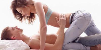 cara menyempitkan vagina