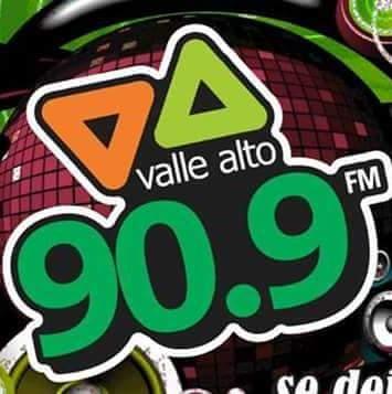 VALLE ALTO 90.9