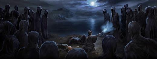 Últimos capítulos de 'Prisioneiro de Azkaban' são liberados no Pottermore e site é reformulado | Ordem da Fênix Brasileira