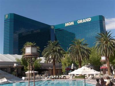Garden route casino bravo lounge lekkit