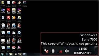 microsoft word indir tamindir windows 7