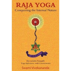 the complete works of swami vivekananda volume 3 pdf