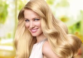 alargar teñido cabello
