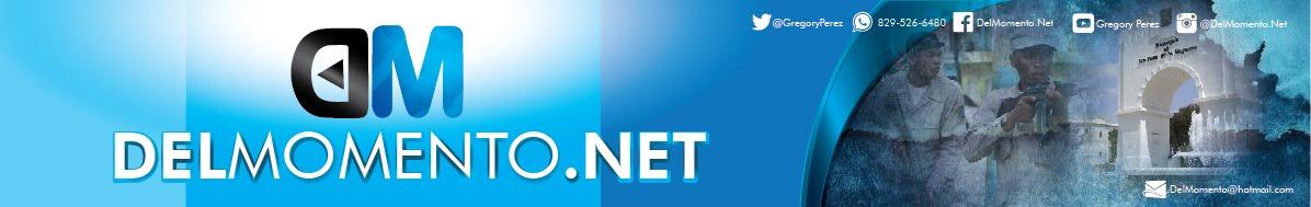 DelMomento.Net