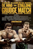 grudge-match-movie-poster