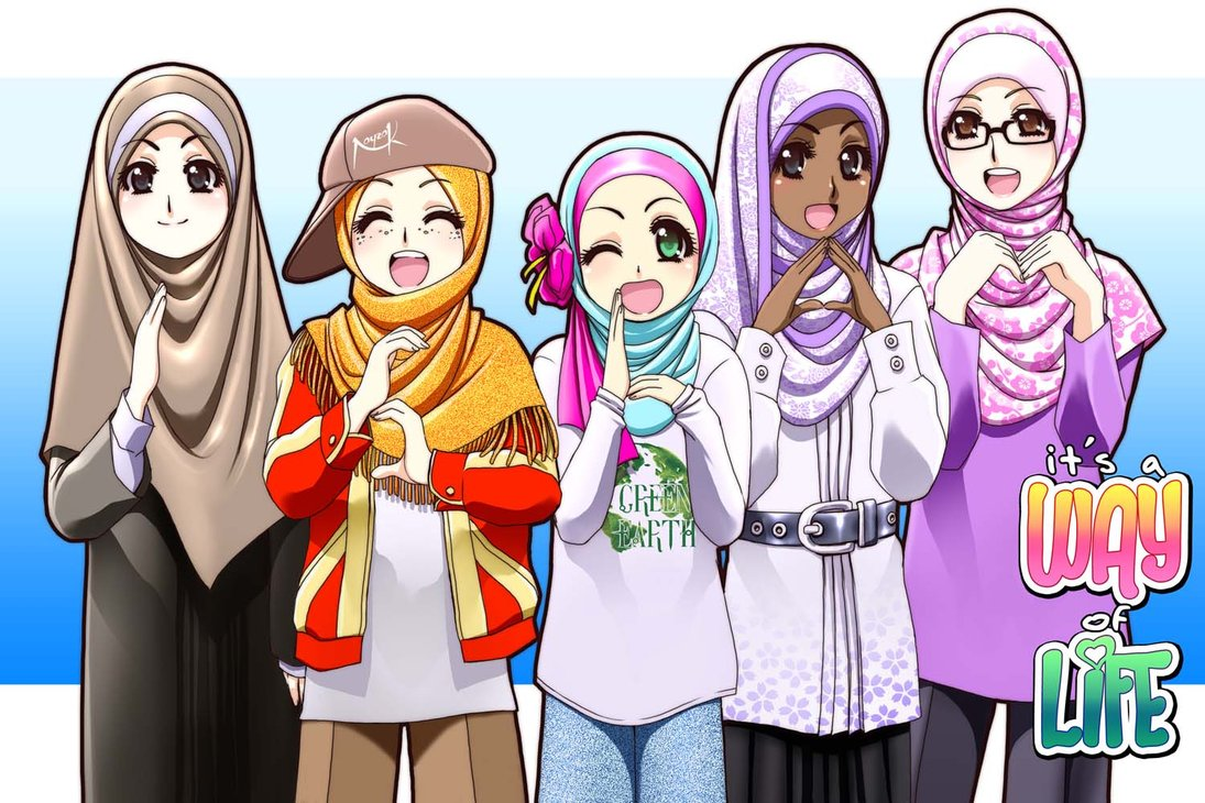 http://nurdinnurung.com/cartoon-muslim-girl-wallpaper.html