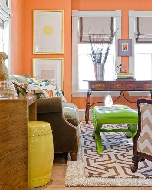 Eric Roseff Design: Best-Great Home Design