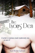 The Lyon's Den