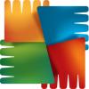 download descargar avg antivirus