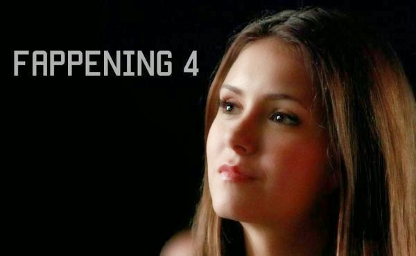 the fappening 4