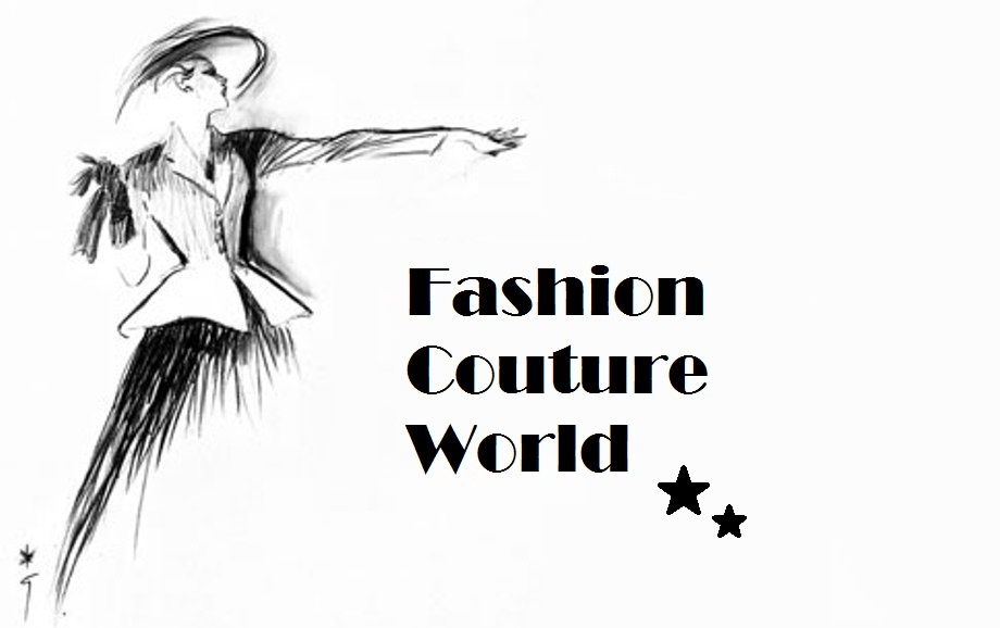 Fashion & Couture