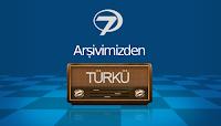 Radyo 7 Türkü
