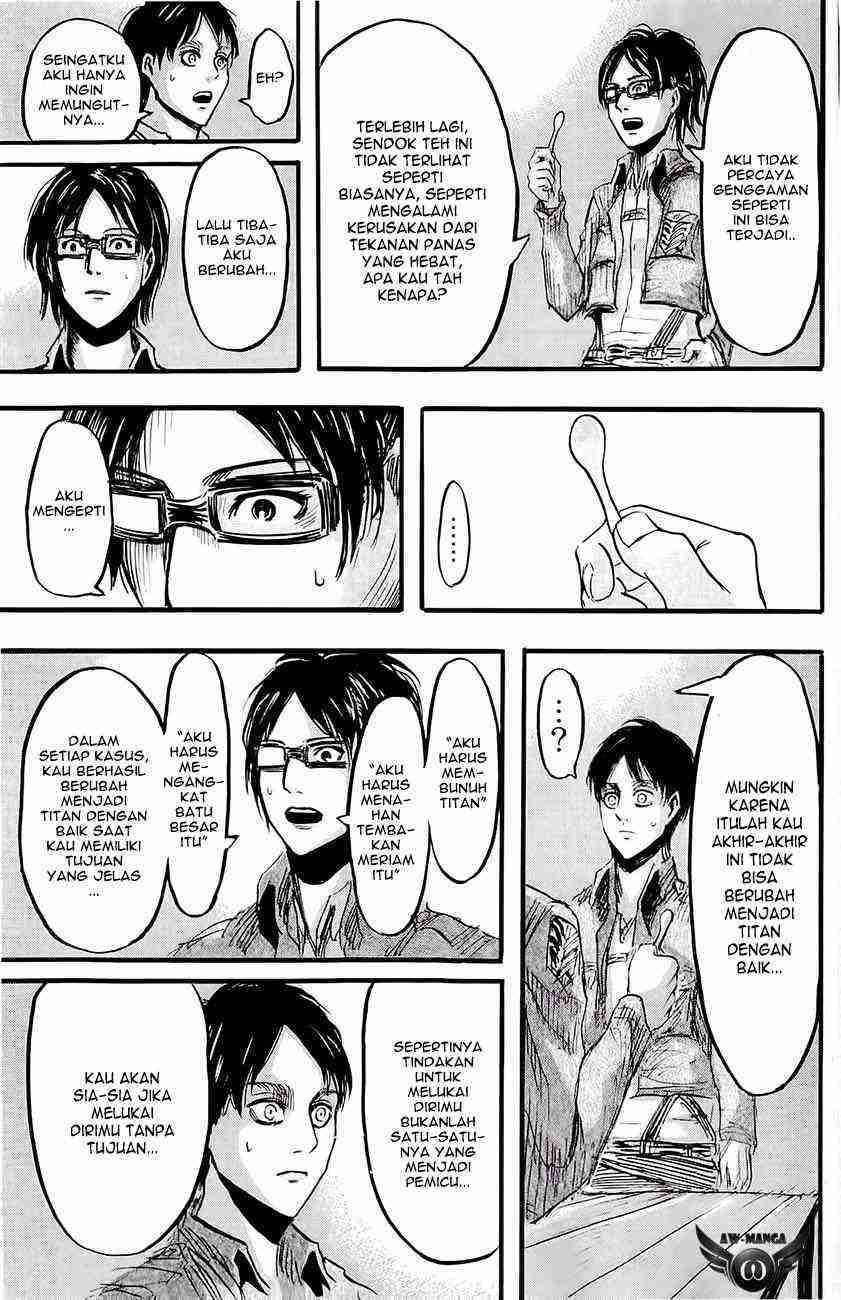 Komik shingeki no kyojin 026 - cara yang bijak 27 Indonesia shingeki no kyojin 026 - cara yang bijak Terbaru 17|Baca Manga Komik Indonesia|Mangacan