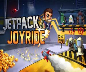 jetpack joyride facebook