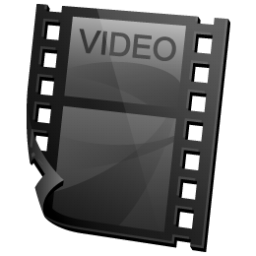 Situs Download Video
