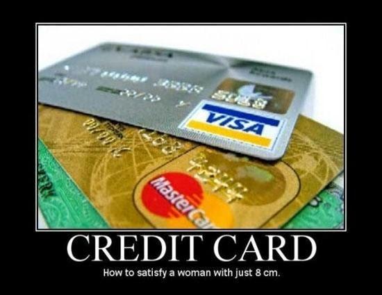 apa itu visa dan mastercard