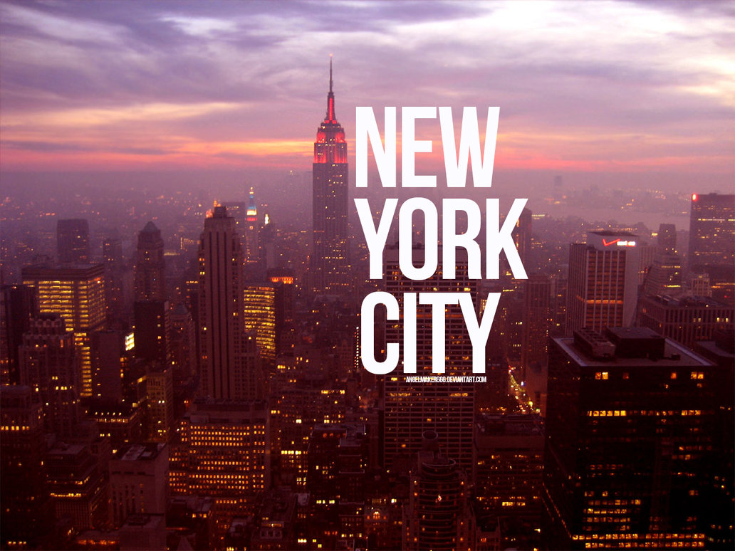 new york the city that never New york is the city that never sleeps, but arduous commutes, hellish hours and ultra-competitive jobs mean even the most wired of party animals or dedicated employees have to recharge their.