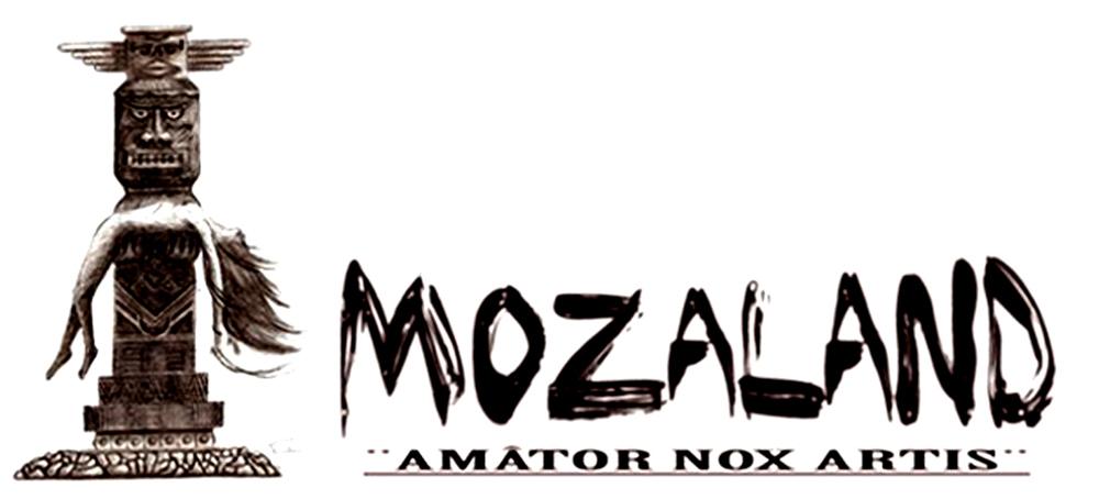 MOZALAND