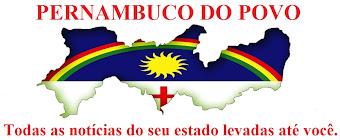 PERNAMBUCO DO POVO