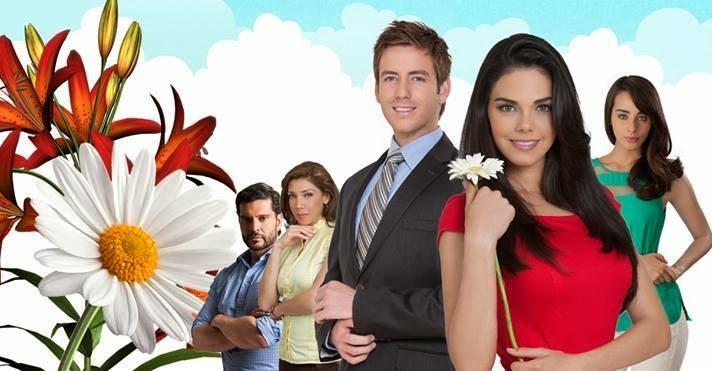 Puerto rico rating lunes 31 marzo 2014 estreno de quot de que te quiero