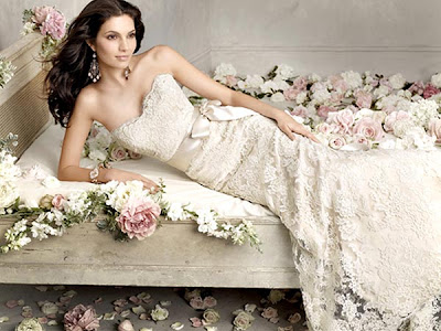 Site Blogspot  Gothic Wedding Dresses on Lifestyle People  Gothic Wedding Dresses