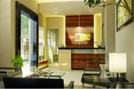 rumah sederhana minimalis
