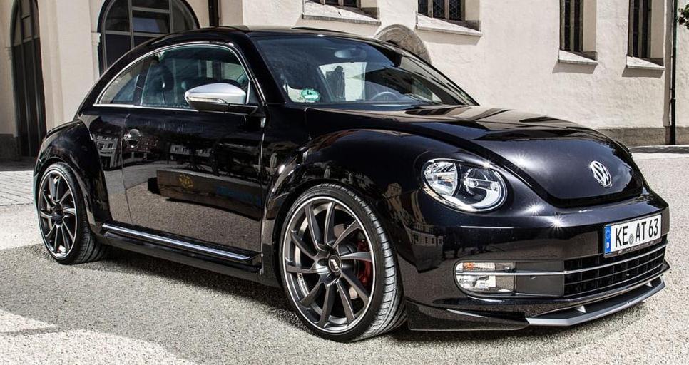 [Resim: Abt+Volkswagen+Beetle+1.jpg]