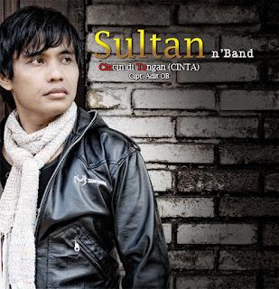 Sultan n' Band - Cincin di Tangan (Cinta)