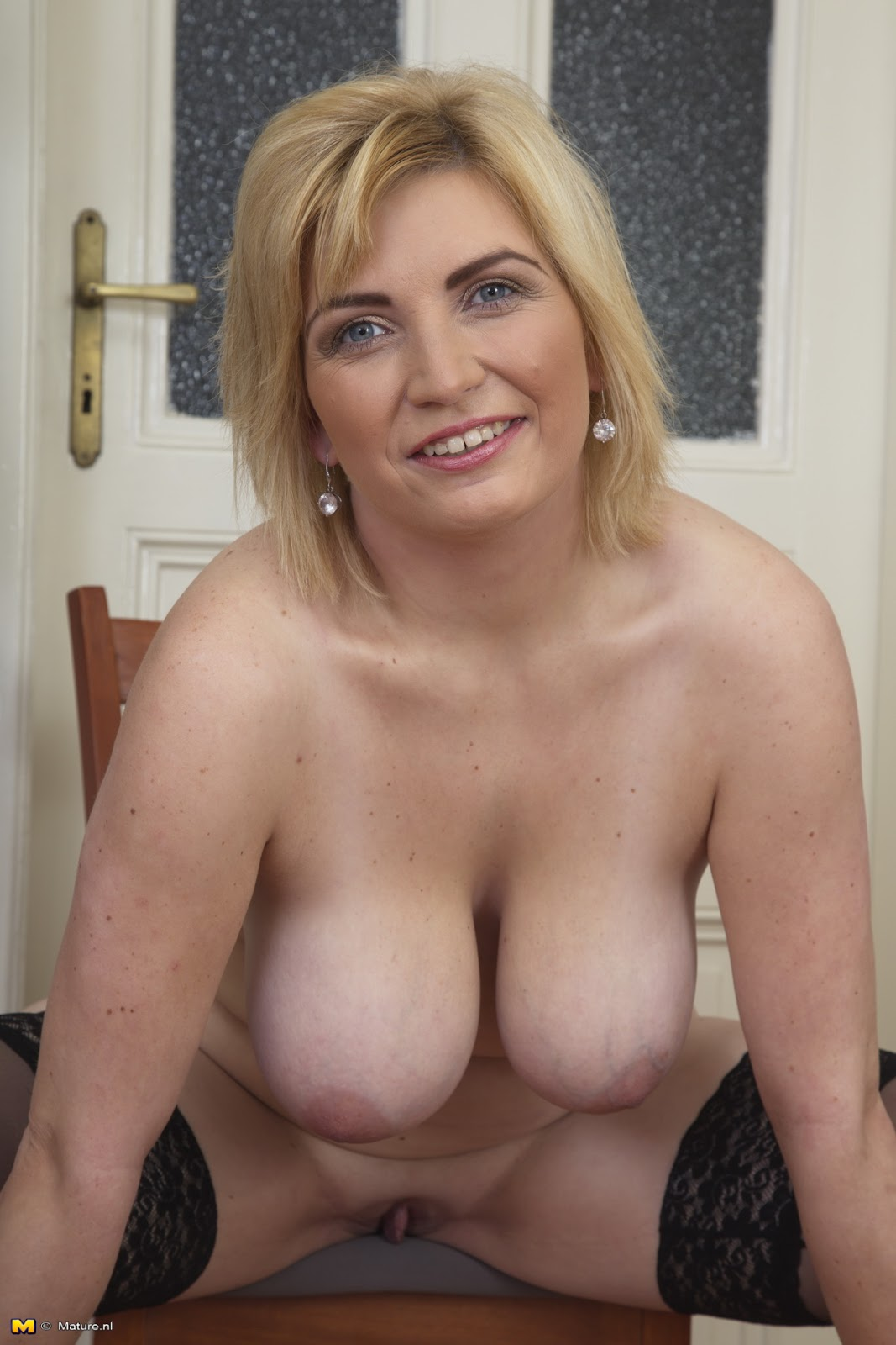 Message, Old naked busty women remarkable