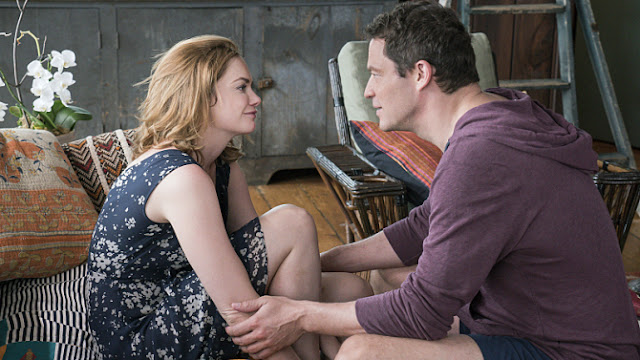 'The Affair' segunda temporada