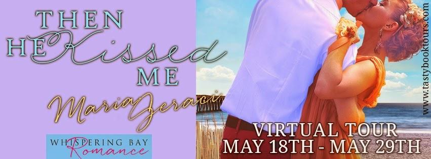 May 18th - May 29th