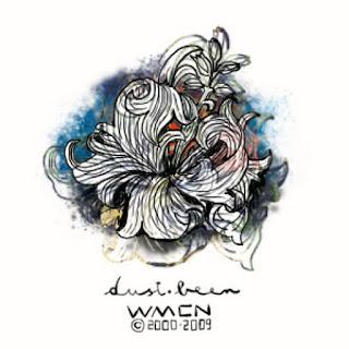 winstonmcnamara - Dustbeen