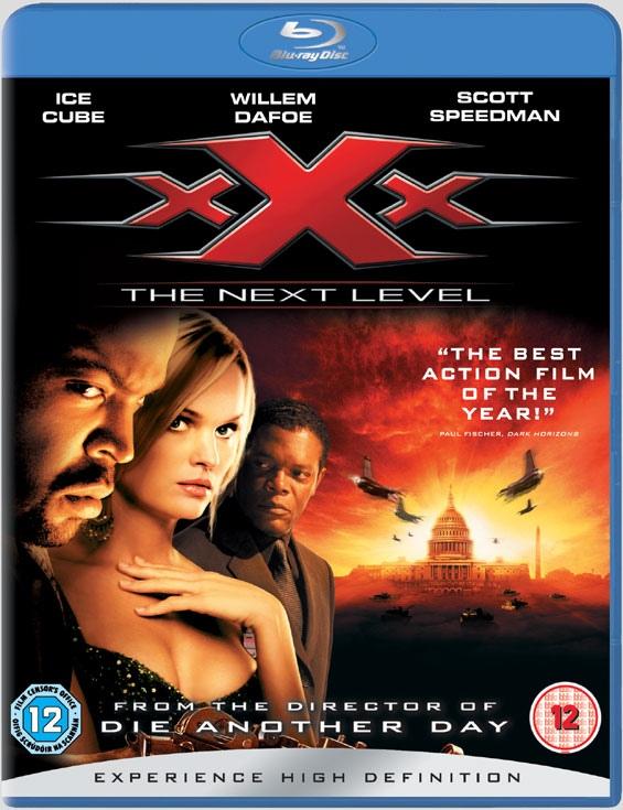 film-xxx-noviy-uroven-smotret-onlayn