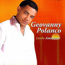 GEOVANNY POLANCO: CONTACTO 829-881-1000
