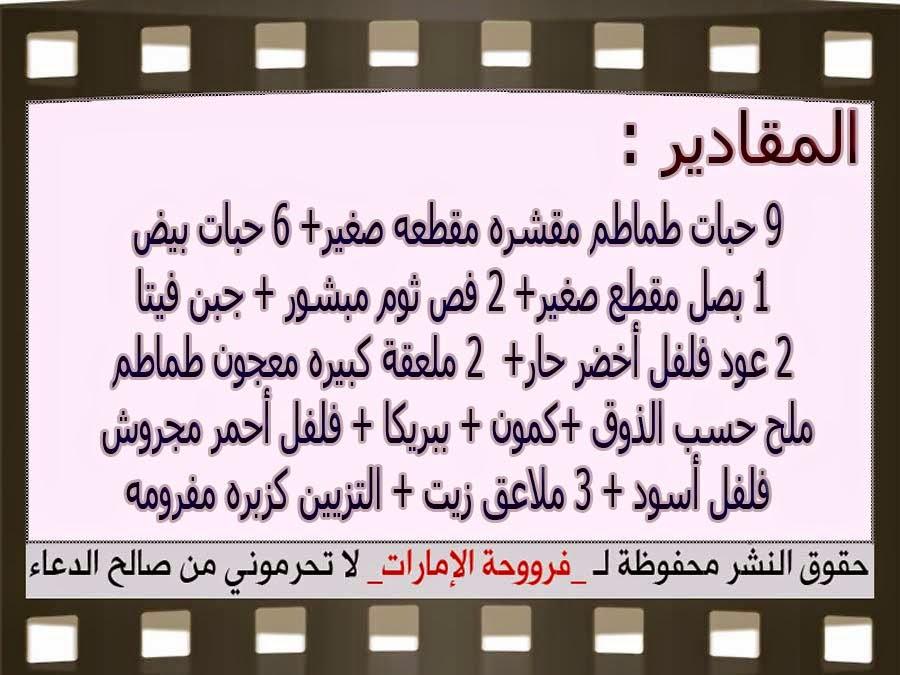 http://4.bp.blogspot.com/-ptpKZhB63ls/VMO65ob7EBI/AAAAAAAAGWg/NFhvtKtSFS8/s1600/3.jpg