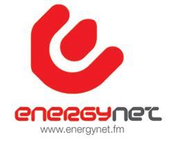 ENERGYNET - SANTA CRUZ (ARGENTINA)