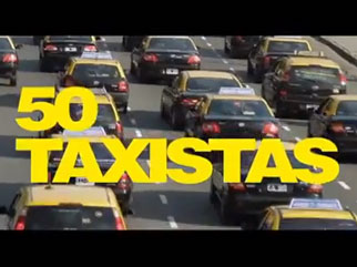 http://pixel-creativo.blogspot.pe/2012/11/ted-un-caso-magistral-de-buzz-marketing.html