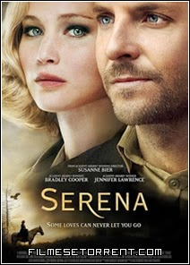 Serena Torrent Dual Áudio