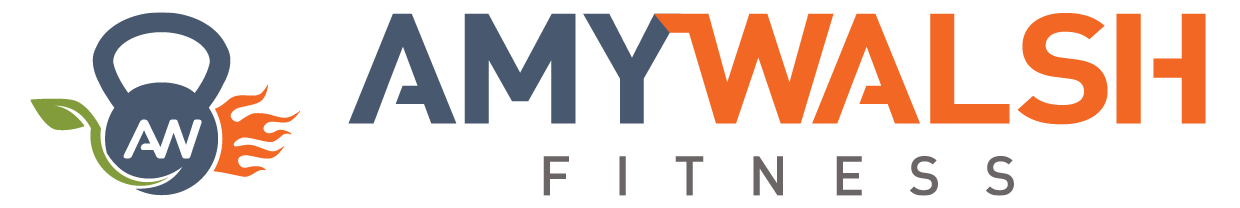 Amy Walsh Fitness