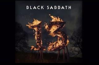 foto-black-sabbath-13
