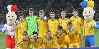 Ukraina vs Swedia, Prediksi Ukraina vs Swedia 11 Juni 2012