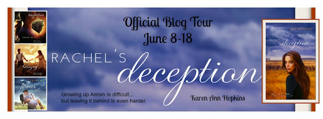 http://www.aleisuremoment.com/2015/06/07/blog-tour-rachels-deception-by-karen-ann-hopkins/