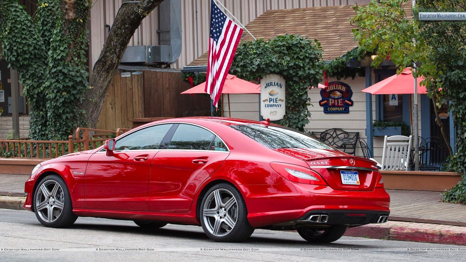http://4.bp.blogspot.com/-ptvIwMpEHvc/UShvw88MpMI/AAAAAAAAIEI/--g61cgNlIc/s1600/Mercedes-Benz-CLS63-AMG-2012-Outside-Caffe.jpg