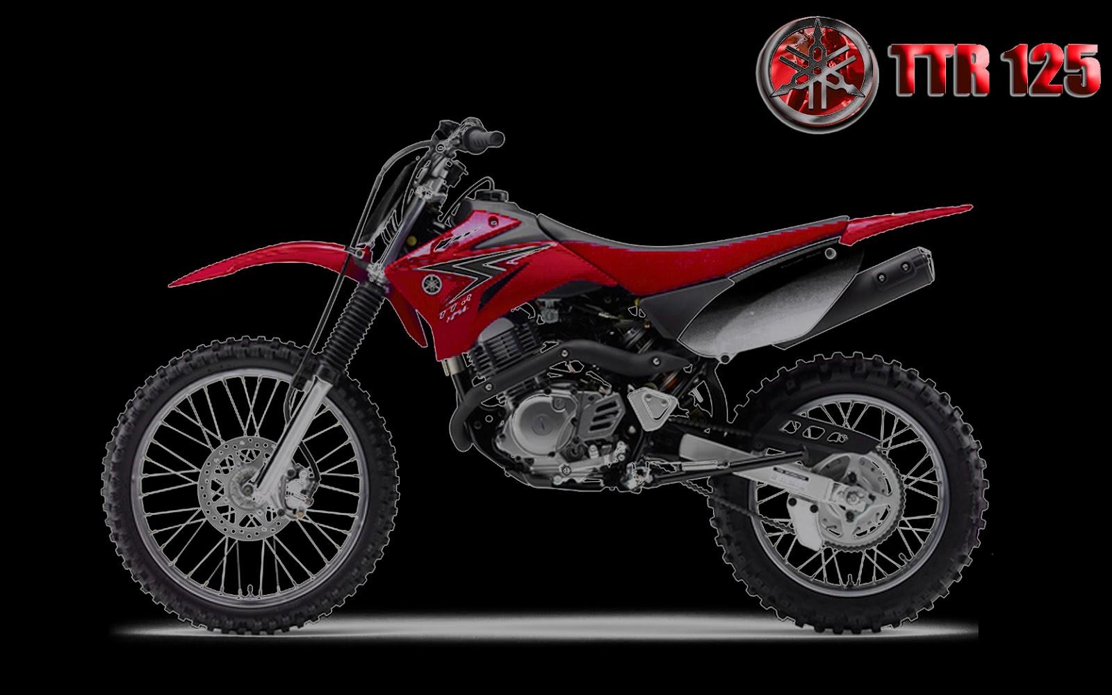 Kisah Hidup IW Hobbi Motor Trail Cara Memodifikasi RX Special
